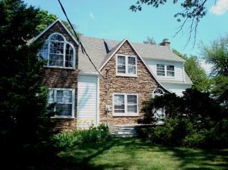 9-Cultured Stone-Exterior-House-Swanton
