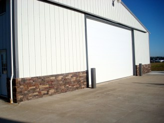 KWCD3 Exterior Features-Iffland 013