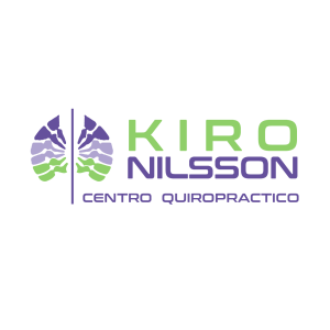 Kiro Nilsson
