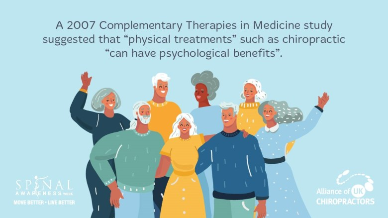 chiropractic-psychological-benefits