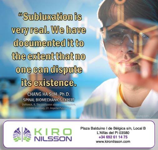 subluxation-bad-posture-