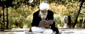 Kirpal Singh 870px