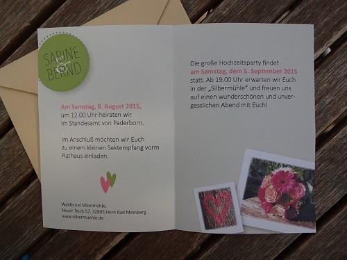 Paderborn und Design