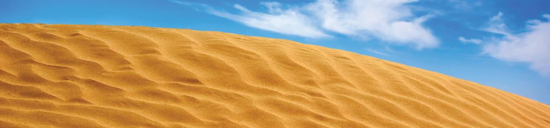 Kirschner-Slider-Sand-Dune