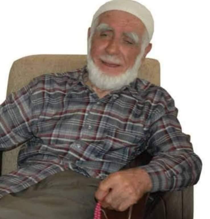 Kırşehir Memleket Gazetesi Kurucusu İlyas Sürmeli vefat etti