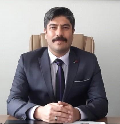 Türk Sağlık-Sen çalışanları, ek ödeme değil tek ödeme istiyor