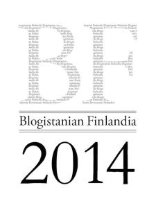 blogistanian_2014_finlandia