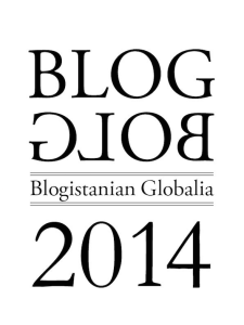 blogistanian_2014_globalia