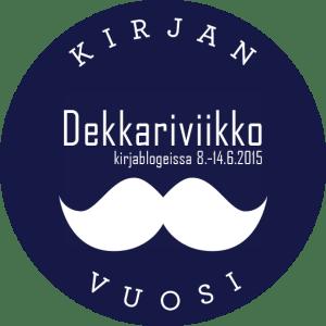 Dekkariviikko_logo_560px
