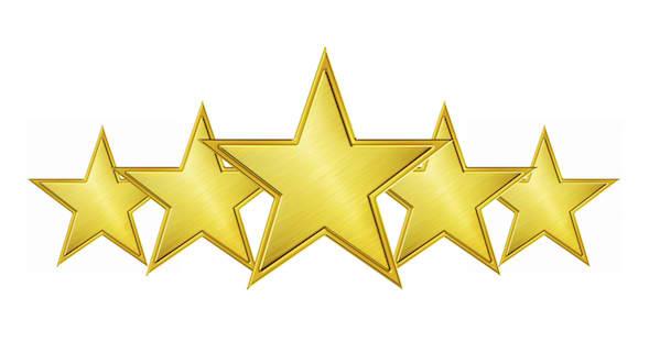 Five-stars-scores-on-doors