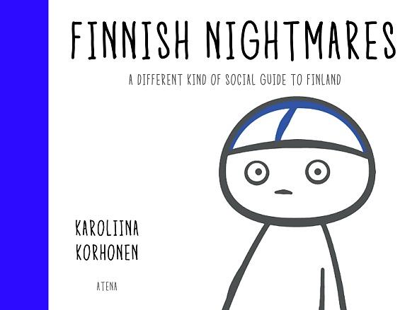 FinnishNightmares pienennetty