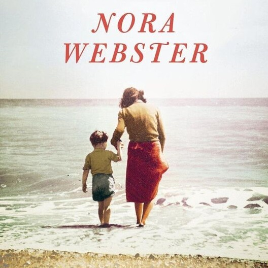 Nora Webster englanti 02