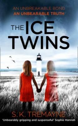 tremayne - ice twins250