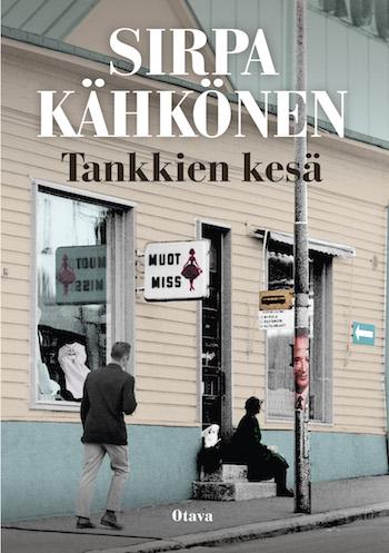 0FHA_tankkien_kesa_kansi.indd