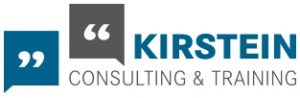 Kirstein Consulting & Training