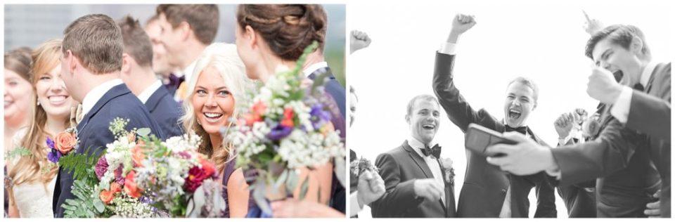 Duluth Minnesota Wedding Photographer