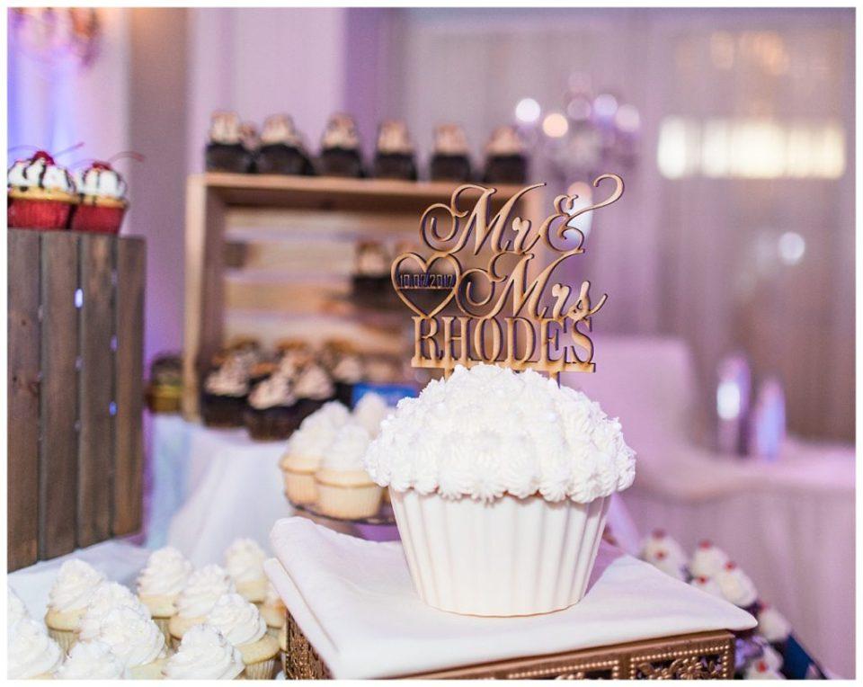 cupcake lady duluth minnesota