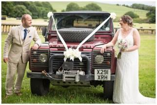 sheffield, wedding, sheffield wedding, bride, groom, realwedding, sheffield wedding photographer, sheffield wedding photography