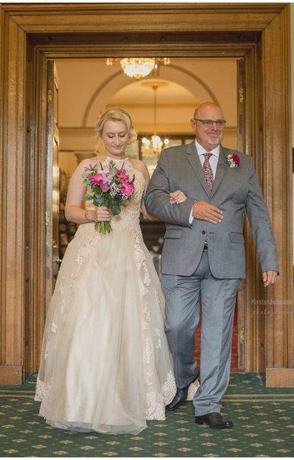wedding, photographer, sheffield, wortley hall, real wedding, couple, bride, groom, photography