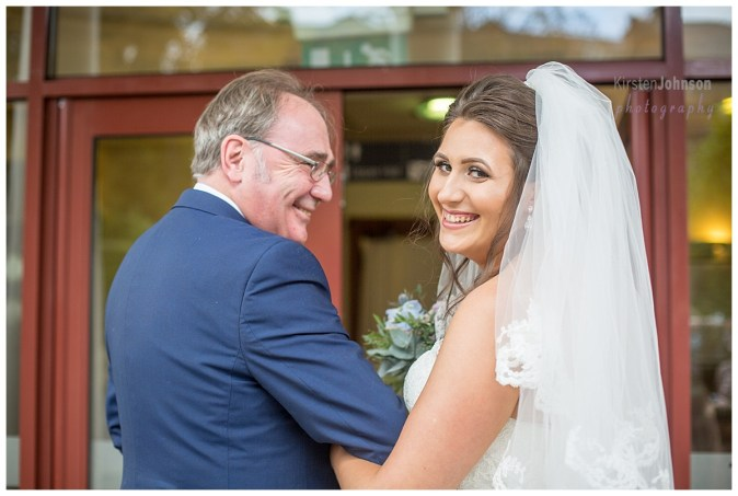 wedding, photographer, sheffield, real wedding, couple, bride, groom, photography