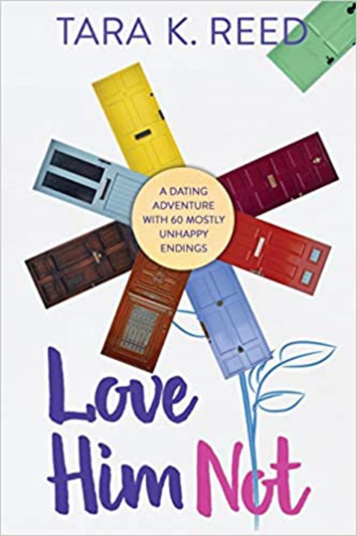 books, tara k reed, love, romance, family, dating, relationships