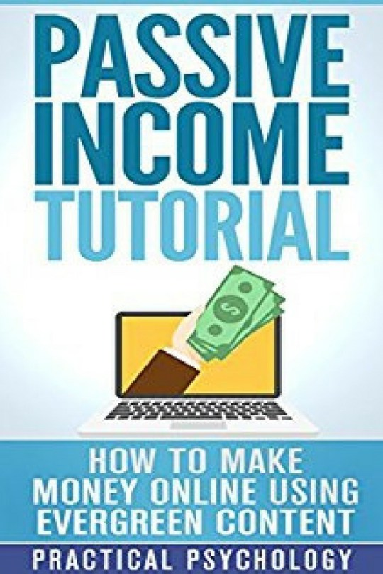 passive income, income, incomes, passive, passives, money, make money online
