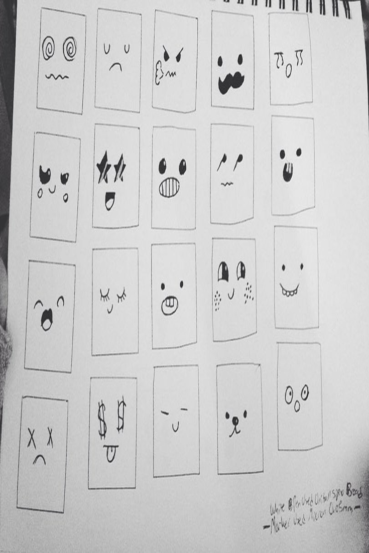 kawaii, kawaii drawing, drawing, artist, artists, sketch, how to draw kawaii, tatyana deniz