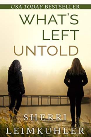 What's Left Untold, Sherri Leimkuhler, February 2021 Book Haul, Book Haul, Kindle, Kindle Paperwhite, Amazon Kindle Books, Haul, Reading, Books, Cozy, Hygge, Read, Kirsten Jonora Renfroe, February 2021 Book Haul, Books