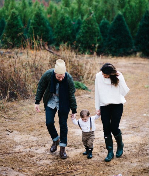 Best Child Family Therapy Orlando Sanford Lake Mary Altamonte Florida