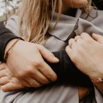 Sådan får du et stærkere parforhold