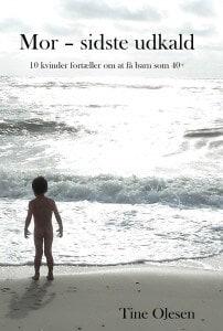 www.mor40.dk