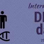 International DNA dag – gentest