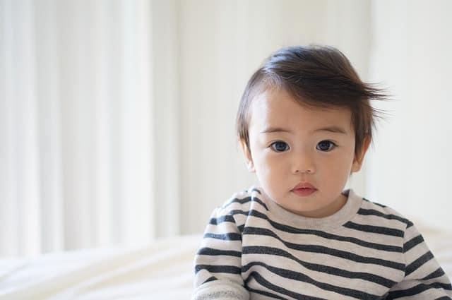 adoption efter mislykket ægdonation