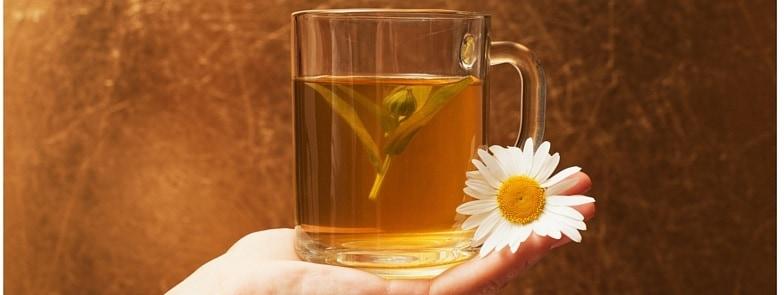 Psykisk stress – det fyldte glas
