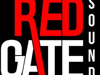 RedGateLogo