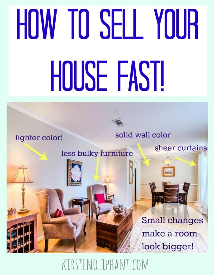 Houston We Buy Houses