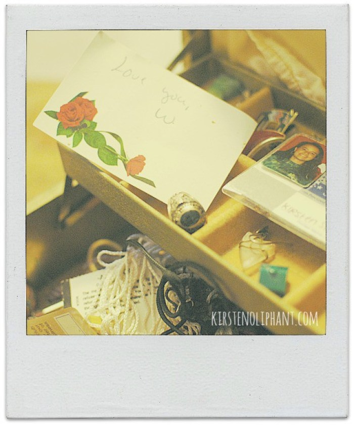 treasures-in-the-jewelry-box