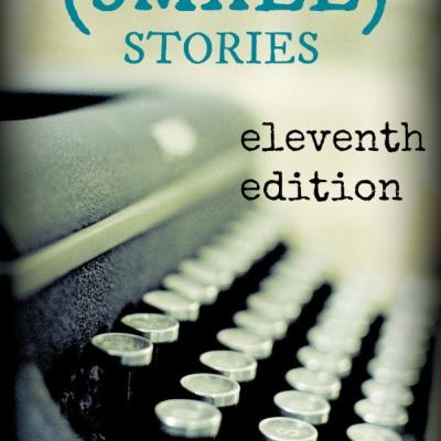 Not So (Small) Stories: Eleventh Edition