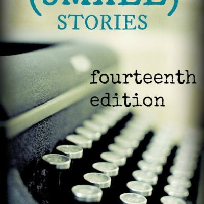 Not So (Small) Stories: Fourteenth Edition