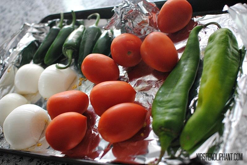 hatch salsa - Copy