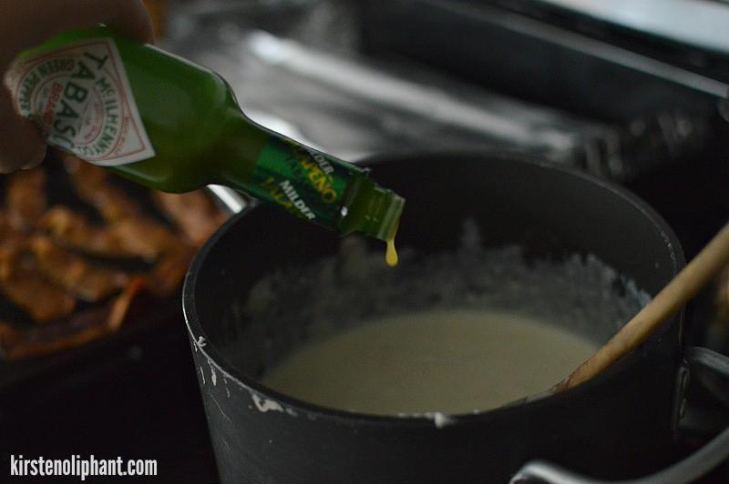 potato-soup-with-jalapeno