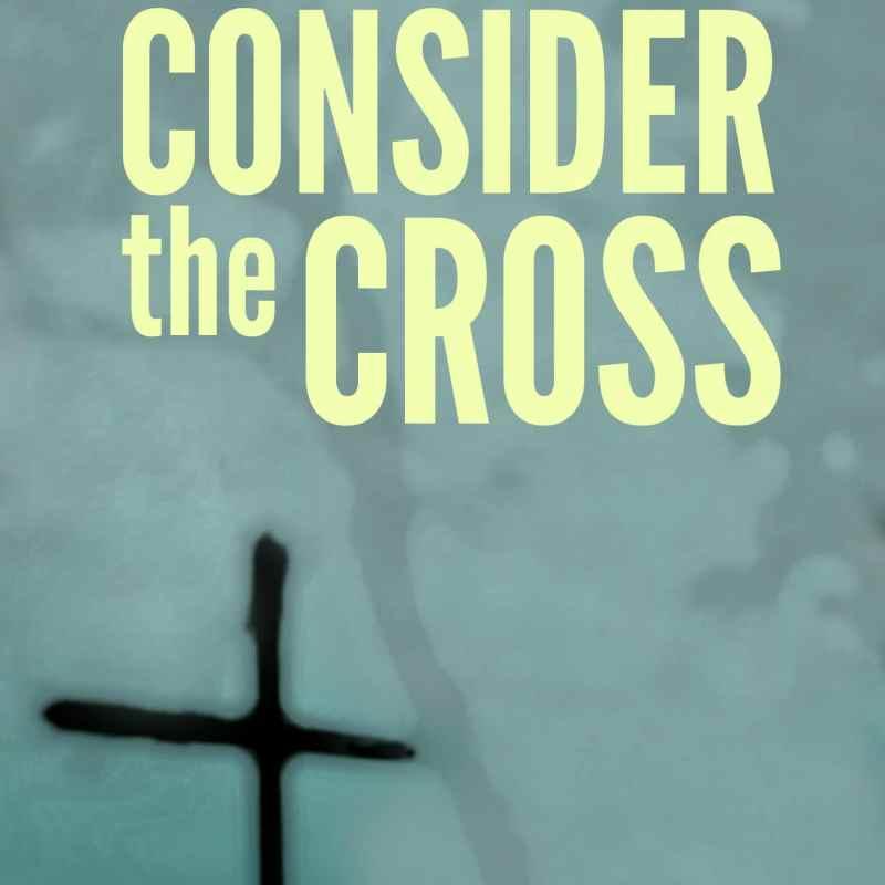 Easter Devotional Books