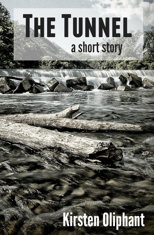 A short story about two boys and a dare that might change their friendship and lives.