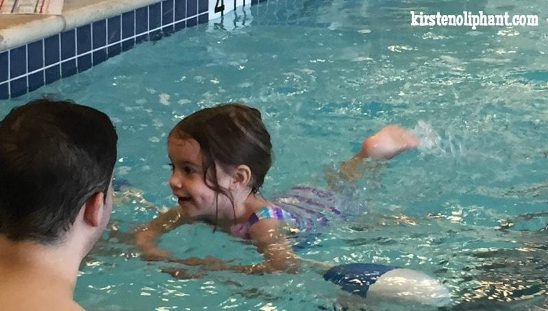 summer-swim-safety-3