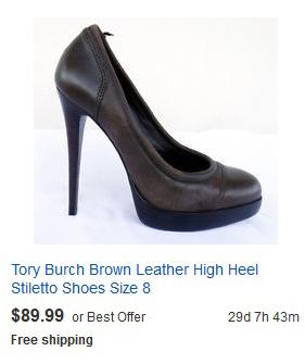 toryburchpumps
