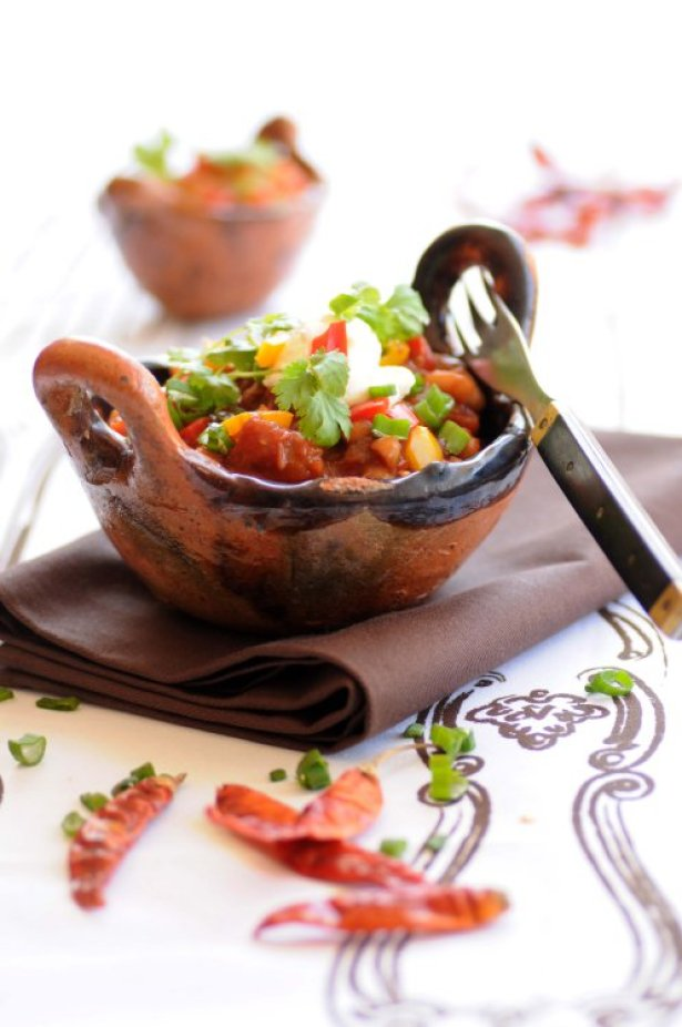 chili-sin-carne-3