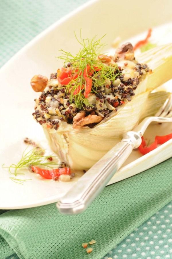fennikel-og-quinoa-c