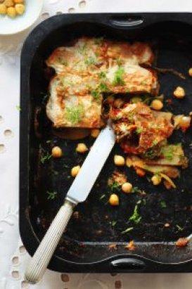 grønkåls- ogkartoffellasagne-c