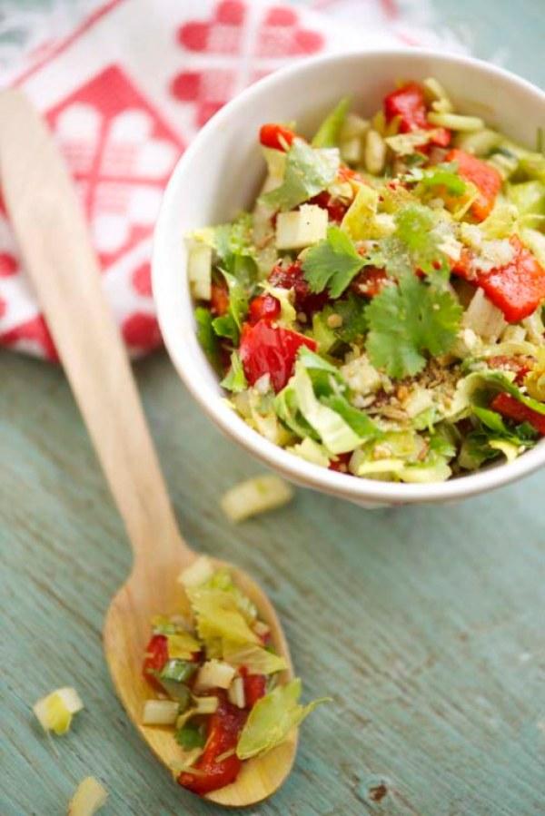 grillet-peber-salat-1