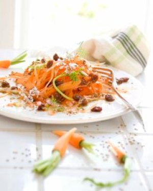 gulerodssalat-1